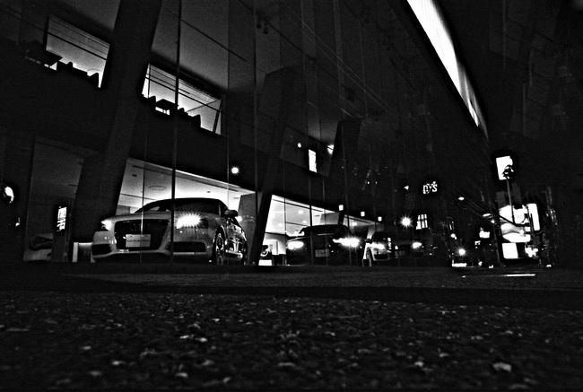 F3_2012_10_01_0011b.jpg