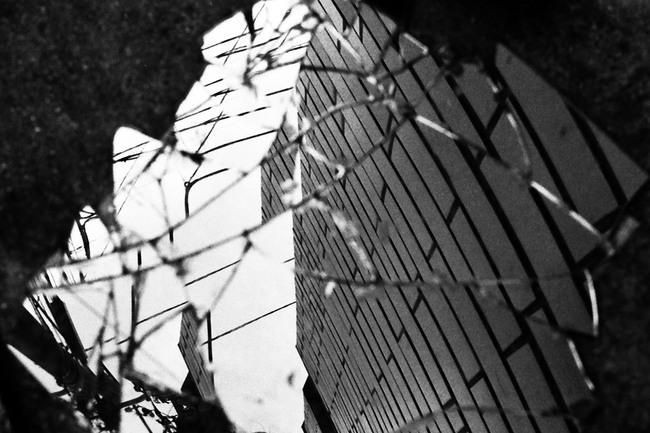 F3_2012_05_31_0002.jpg